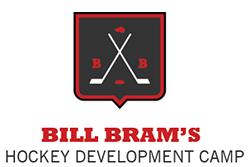 Bram Hockey